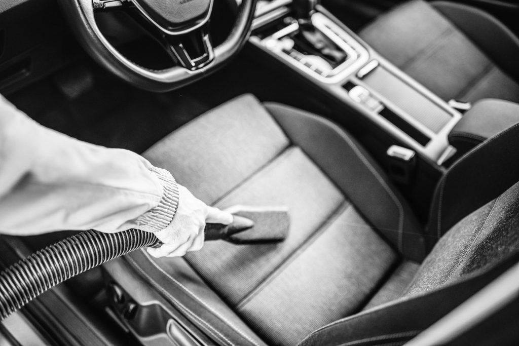 الإجازة فرصة ل صيانة سيارتكم اتبعوا هذه الخطوات