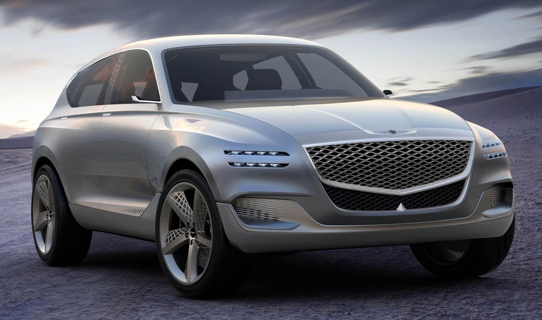 بناء مستقبل التنقل النظيف مع خلايا الوقود والمركبات الكهربائية العاملة بالبطارية