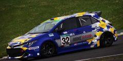 تويوتا كورولا تنهي سباق 24 ساعة للتحمل لأول مرة في التاريخ لسيارة تعمل على حرق الهيدروجين بدل الوقود