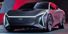 جيلي فيجين ستارباست 2021 الجديدة بالكامل – الفكرة الأوضح عن مستقبل السيارات الصينية