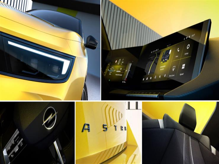 Nowy-Opel-Astra3-1024x464