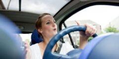 للحفاظ عليها.. نصائح مفيدة قبل الانطلاق بسيارتك الجديدة