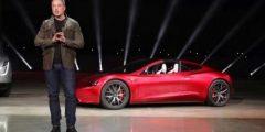 تفاصيل مثيرة عن سيارات أثرياء العالم.. ماذا يفضلون؟