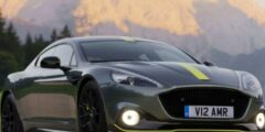 إنتاج السيارات البريطانية يتضاعف 10 مرات.. والبيانات تشير للتراجع