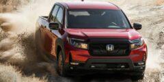 اليابان تغزو أمريكا من بوابة هوندا.. مفاجأة بين أفضل 10 سيارات