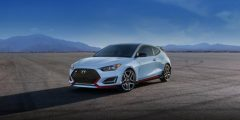 أسرع السيارات في العالم من موديلات 2021.. نفاثات على الأرض