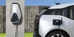 أكثر 10 شركة إنتاجا لبطاريات السيارات الكهربائية في العالم