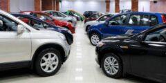 6 سيارات موديل 2022 في مصر أسعارها تبدأ من 180 ألف جنيه.. إليك القائمة