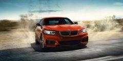 """أفضل السيارات الـ""""كوبيه"""" بالأسواق.. موديلات 2021"""