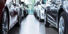 بعد انضمام كورولا وتيجو 3.. تعرف على قائمة سيارات موديل 2022