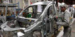 مسروجة: مصر ستصبح من أكبر 10 دول لصناعة السيارات بالعالم في