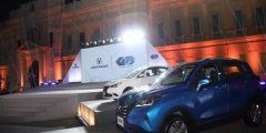 """قائمة بأسعار ومواصفات جميع سيارات """"شانجان"""" موديل 2021 في مصر"""