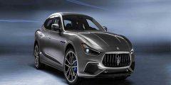 تعرف على أسعار ومواصفات 5 سيارات هجينة جديدة متاحة في مصر