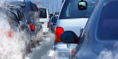 مجموعة السبع تتعهد بتسريع وتيرة الابتعاد عن سيارات الاحتراق
