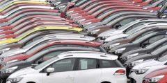ارتفاع إنتاج السيارات في تركيا بنسبة 31.2% سنويًا خلال مايو