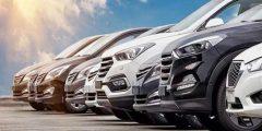 بعد انضمام شانجان للقائمة  تعرف على أسعار أرخص 8 سيارات جديد