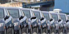 بعد عام من الركود .. سوق السيارات في الاتحاد الأوروبي يواصل