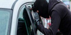 المعادن النادرة ترفع معدلات سرقة أجزاء من السيارات في المملك