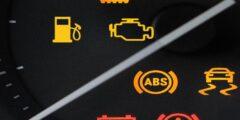 تعرف على أنظمة المساعدة بالسيارات وأهميتها أثناء القيادة