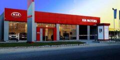 مبيعات هيونداي وكيا في جنوب شرق آسيا تقفز لأكثر من 47 ألف سي