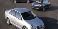5 سيارات شهيرة بمجال التعديل تتوفر في مصر بأسعار أقل من 200