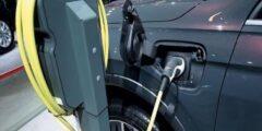 كوريا الجنوبية تستضيف المعرض الدولي للسيارات الكهربائية لعام