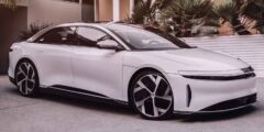 بيريللي تطلق أولى إطاراتها المزودة بعلامة إتش إل للحمولة العالية والمخصصة للسيارات الكهربائية أو الهجينة والسيارات الرياضية متعددة الاستعمالات