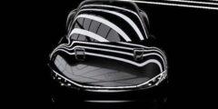 مرسيدس بنز فيجين إي كيو أكس أكس – الكهربائية الرياضية الغامضة… قريباً بداية حقبة جديدة في عالم السيارات الرياضية الفاخرة