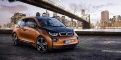 أرخص السيارات الكهربائية الجديدة في 2021.. ألبوم صور