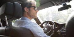 موجة الطقس الحارة.. 5 نصائح لقيادة آمنة في الصيف