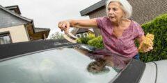 نصائح هامة للعناية بسقف الكابريو القماشي