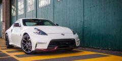 أفضل 5 سيارات في تاريخ نيسان.. عملاق ياباني على 4 عجلات