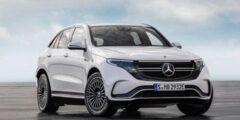 أوروبا تسجل قفزة قياسية في مبيعات السيارات الكهربائية