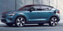 فولفو للسيارات تعمل على تطوير برمجياتٍ داخل الشركة لتزويد سياراتها المستقبلية بنظام تشغيل خاص