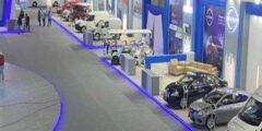 لادا وBYD تتصدران السيارات الأكثر مبيعا ضمن مبادرة الإحلال.