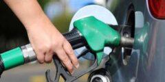 المفوضية الأوروبية تقترح نهاية بحكم الواقع لمحركات البنزين و