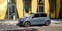 السيارات الصغيرة.. هل تصبح ضحية الدفع الكهربائي؟