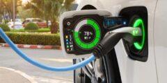 بحلول 2025.. رينو تعتزم طرح 10 سيارات كهربائية جديدة