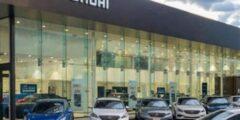 هيونداي تحقق أكبر أرباحها منذ 7 سنوات خلال الربع الثاني