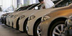 في 6 أشهر.. مبيعات سيارات هيونداي الصديقة للبيئة ترتفع 40% ب
