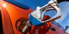 كل شيء عن سعة خزان الوقود | عالم السيارات