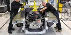 16 من أفضل محركات السيارات الإيطالية على ا…