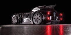 أجمل السيارات الجديدة التي عرضت في مهرجان …