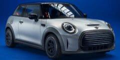 ميني ستريب النموذجية الجديدة 2021 – مثال يٌحتذى به للسيارات الصديقة للبيئة
