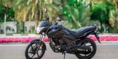 هوندا الامارات تعلن عن إجراء عمليات فحص مجانية لدراجات عمال التوصيل