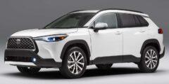 مبيعات قوية لسيارات تويوتا ولكزس الامارات في النصف الأول من عام 2021