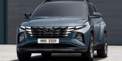 هيونداي تطلق مبادرة جديدة لدعم السيدات السائقات في المملكة العربية السعودية