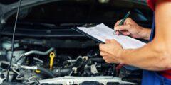 8 نصائح أساسية في صيانة السيارات للمبتدئين