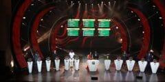 كونتيننتال راعي رسمي لتوتال إنرجيز كأس الأمم الأفريقية 2021